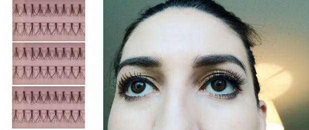 cede56245ab best-false-lashes-for-bride - MUA Makeup Ireland